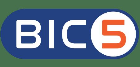 bic5.nl